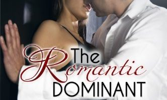 The Romantic Dominant by Maggie Carpenter