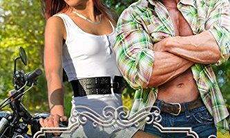 Trouble With The Law (#11, Texas Trouble) by Becky McGraw