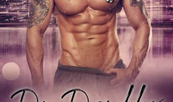 FEATURED BOOK: Dr. Daddy Next Door by Piper Sullivan