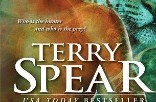 Jaguar Hunt (Heart of the Jaguar Book 3) by Terry Spear