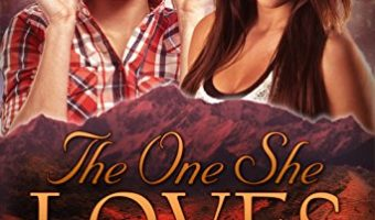 The One She Loves (Corbin's Bend Season Two Book 4) by Constance Masters