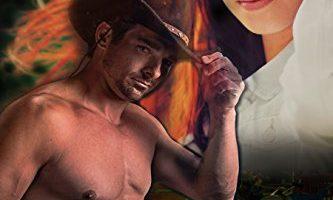 Ride (Hawkins Ranch Book 4) by Cameron Dane