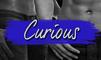 Curious (The Finn Factor Book 1) by R.G. Alexander