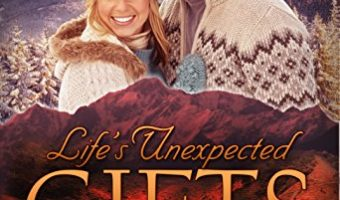 Life's Unexpected Gifts (Corbin's Bend Season Two Book 6) by Livia Grant