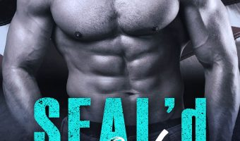 FEATURED BOOK: Seal'd to Her by Piper Sullivan