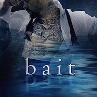 FEATURED BOOK: Bait by Jade West
