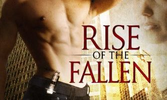 Rise of the Fallen (All the King's Men Book 1) by Donya Lynne