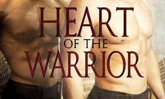 Heart of the Warrior (All the King's Men Book 2) by Donya Lynne