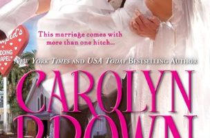 One Hot Cowboy Wedding (Spikes & Spurs Book 4) by Carolyn Brown