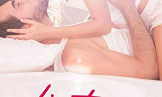 First Position (Dirty Dancing Book 1) by Melody Grace