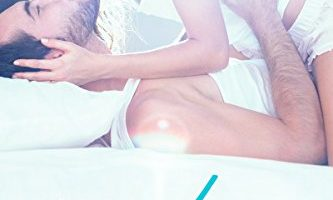 Second Position (Dirty Dancing Book 2) by Melody Grace