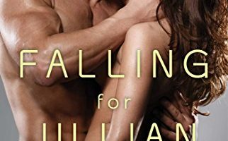 Falling for Jillian (Love Under the Big Sky Book 3) by Kristen Proby