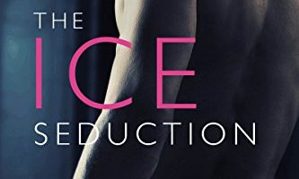 The Ice Seduction (Devoted Series Book 1) by Suzy K Quinn