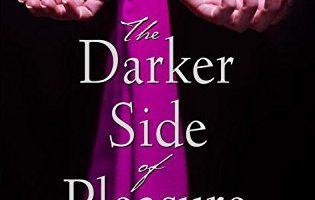 The Darker Side of Pleasure by Eden Bradley