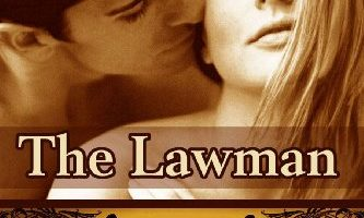The Lawman (The Willow Creek Series Book 1) by Lily Graison