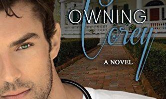 Owning Corey by Maris Black