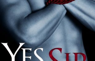 Yes, Sir by Ellis Carrington