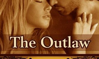 The Outlaw (The Willow Creek Series Book 2) by Lily Graison