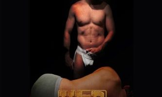 Ty Hard (Willow Springs Ranch Series Book 1) by Laura Harner