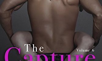 THE CAPTURE (The Marriage Diaries Book 6) by Erika Wilde