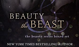 Beauty and the Beast: The Beauty Series Boxed Set by Skye Warren