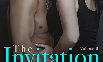 THE INVITATION (The Marriage Diaries Book 5) by Erika Wilde