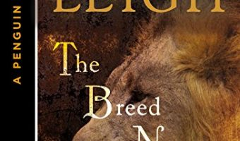 The Breed Next Door: A Novella of the Breeds by Lora Leigh