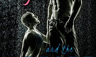 The Virgin and the Beast (Stud Ranch Standalone Romances) by Stasia Black