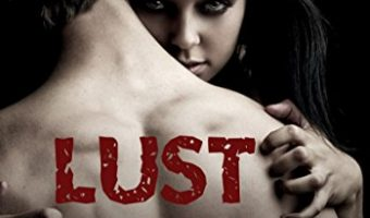 Lust (Incubus Book 2) by Alycia Amore