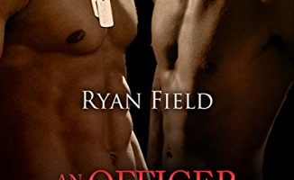 An Officer And His Gentleman by Ryan Field