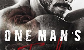One Man's Trash (The Heretic Doms Club Book 1) by Marie Sexton