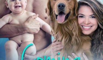 FEATURED BOOK: Coming Together by Mia Ford