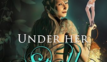 Under Her Spell by Louis Love