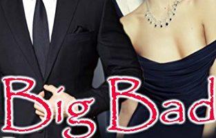 Big Bad Billionaires (Volume 2) by Naughty Aphrodite