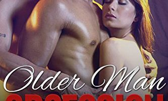 Older Man Obsession by Alexandra Stone