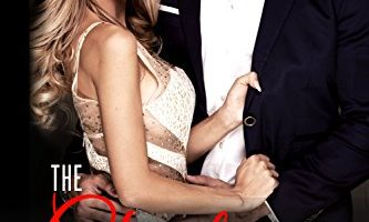 The Christmas Gamble by Sienna Ciles