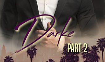 Darke: Part 2 by Saber Vale