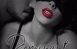 Dominant Surrender Kindle Edition by Emma Haven