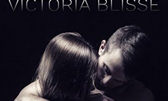 Nice and Naughty by Victoria Blisse