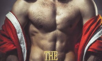 The Billionaire and His Christmas Wish: Granting Alyssa's Desire by R and C Publishing