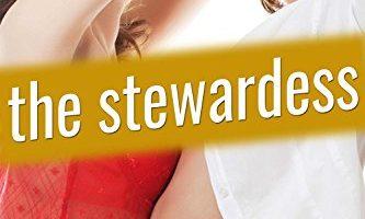The Stewardess by Bethany Blair