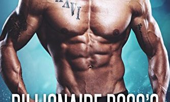 FEATURED BOOK: Billionaire Boss's Secret Baby by Jessica Brooke