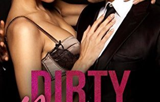 Dirty Dancing: Menage Romance Collection by Ruby City Books