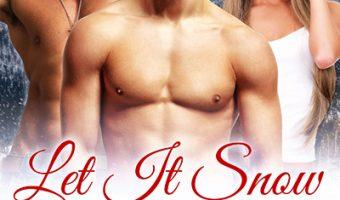 Let It Snow by Abra Harrington