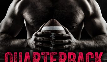 FEATURED BOOK: Quarterback Baby Daddy by Claire Adams