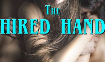 Hired Hand by Mia Moore
