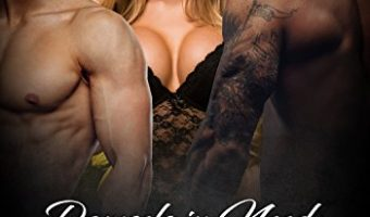 Damsels in Need Samantha: One Young Lady – Many Unfulfilled Desires by C J Vance