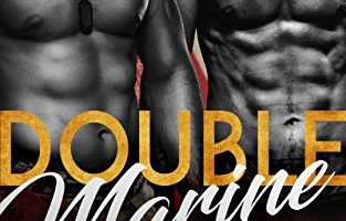 Double Marine Exposure (Uniform Exposure Book 1) by Jamie Goux