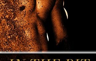 In the Pit of Passion by J. W. Greyson