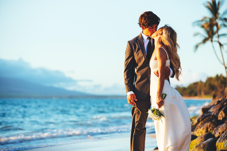 STACY BURK WEDDING PHOTOGRAPHY